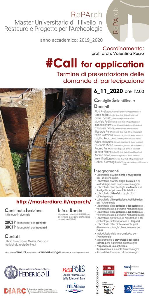 LOCANDINA MASTER 19-20_DEFcorretta_LIGHT